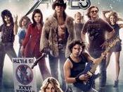 Rock ages rock)