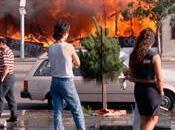 Justin dirigirá L.A. Riots