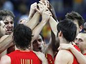 España semifinal