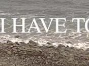 cortometraje Charlie Kaufman nunca supo estaba creando