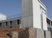 Huétor Vega estrena nuevo recinto ferial fiestas patronales Roque