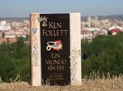 mundo fin, Follett