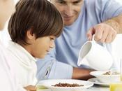 Nutrí- Salud: consejos para crear buen plato