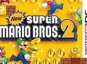 Review: Super Mario Bros. [Nintendo 3DS]
