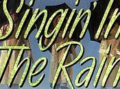 Recordando algunas escenas antológicas 'Cantando bajo lluvia'