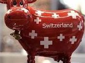 """efecto """"petit suisse"""" pone alerta banca helvética"""