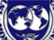 FMI. Tocando fondo