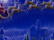 espíritu navidad
