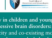 Espasticidad niños trastornos cerebrales progresivos