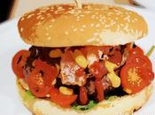 hamburguesa perfecta para últimos días olimpiadas