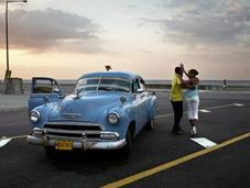 """tierra hermosa, Cuba"""""""
