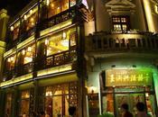 medicina tradicional. Hangzhou (II)