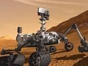 NASA explica eligió cámara megapixeles para Curiosity