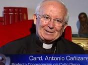 Iglesia presiona Gallardón para derogue matrimonio igualitario