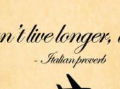 Frases viajeras (para soñar poco)