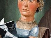 ¿Qué pasaría novelistas clásicos pudieran leer actuales novelas eróticas?
