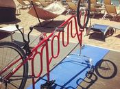 Arnold amsterdam bike
