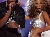 Noticia Beyoncé Jay-Z aman poderosos