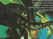 'Esfera', Michael Crichton