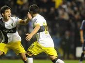 Boca acordó ganar, pero consigue olvidar Riquelme