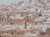 Antequera Málaga