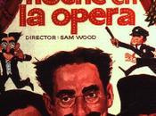 Críticas Cinéfilas (172): noche ópera