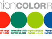 colores moda para otoño 2012 según Pantone
