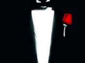F.M.C. Books: nada personal. cine mafia