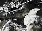 Batman grant morrison (iii): resurrección ra´s al-ghul
