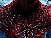 Amazing Spider-Man, comienzo otra nuevo