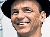 """Martin Scorsese tiene quien cante """"Sinatra"""""""
