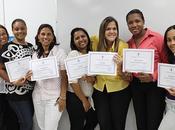 UNIBE realiza Jornada Educación Temprana