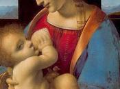 Religión mentira. Virgen María