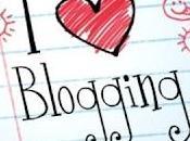 tuve blog...