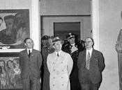 Historia Arte Nazi Colombia