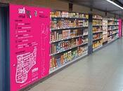 Supermercados virtuales: futuro realidad