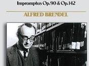 "Fuck?: ""Impromptu Opus número (Franz Schubert) (Alfred Brendel) [Especial agosto 2012]"