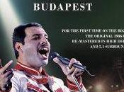 cine «Hungarian Rhapsody: Queen Live Budapest '86»