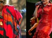 Celia Cruz Gloria Estefan podrán escuchar Cuba