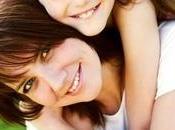 Consejos para mejorar relación entre madres hijas