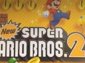 """México: Sanborn Está Vendiendo """"New Super Mario Bros."""