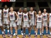 "[Consolas]-el ""Dream Team"" USA, 2K13"