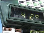 intensifican medidas seguimiento usuarios teleasistencia durante calor