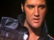 años Elvis Presley