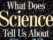 ciencia demuestra Dios exista