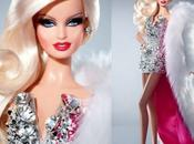 Barbie pasa mundo drag queens