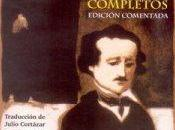 ¿Edgar Allan Poe?