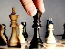 Diseñando estrategia empresarial