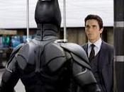 "frases ""Batman, Caballero Noche asciende"""