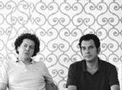 mejores arquitectos españoles (Ábalos Herreros)